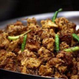 onion-bhaji-5.jpg