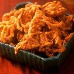 onion-bhaji-8.jpg