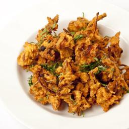 onion-bhaji-recipe-2747926.jpg