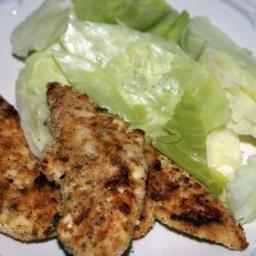 onion-crunch-chicken-thighs-3.jpg