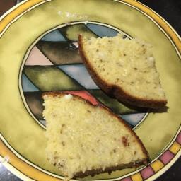 Onion Dill Bread