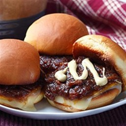 onion-grilled-cheese-sliders-1330380.jpg
