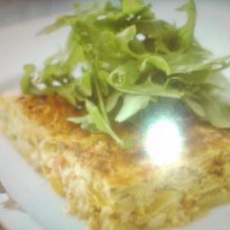 open-potatoe-omelet-2.jpg
