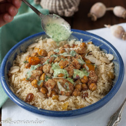 orange-almond-couscous-bowl-with-roasted-vegetables-tahini-mint-sauce-2037852.jpg