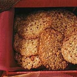 orange-almond-lace-cookies-2302908.jpg