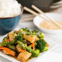 orange-chicken-and-vegetable-stir-fry-1293042.jpg