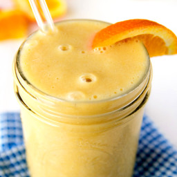 orange-creamsicle-smoothie-1856124.jpg