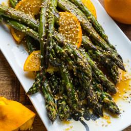 orange-sesame-roast-asparagus-2600493.jpg