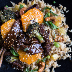 orange-teriyaki-beef-with-pine-9492c1.jpg