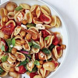 orecchiette-with-greens-mozzarella--2.jpg
