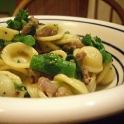 orecchiette-with-spicy-sausage-and-.jpg