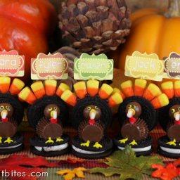 oreo-cookie-turkeys-3.jpg