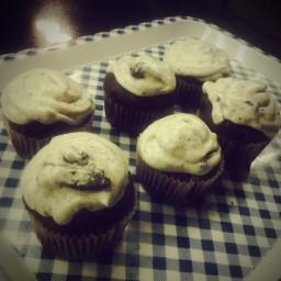 oreo-cupcakes-2.jpg