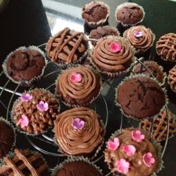 oreo-cupcakes-6.jpg