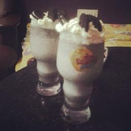 oreo-milk-shake-5.jpg