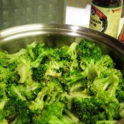 oriental-broccoli-6.jpg