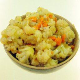 oriental-cauliflower-3.jpg