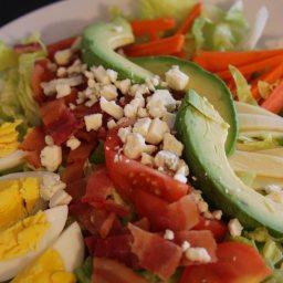 original-cobb-salad-brown-derby-5.jpg