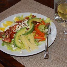 original-cobb-salad-brown-derby-7.jpg