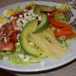 original-cobb-salad-brown-derby-8.jpg