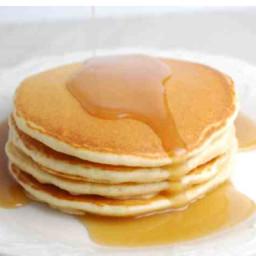 original-pancakes.jpg