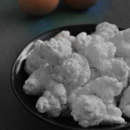 Original Thoothukudi Macaroon Recipe