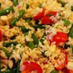 orzo-pasta-salad-with-corn-green-be-4.jpg
