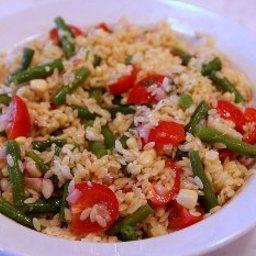 orzo-pasta-salad-with-corn-green-be-5.jpg