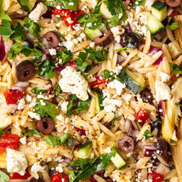 orzo-salad-4685df.jpg