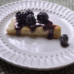 ostakaka-swedish-cheese-cake-3.jpg