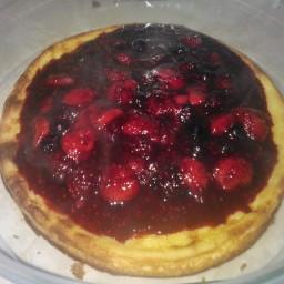 ostakaka-swedish-cheese-cake-4.jpg