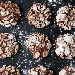 ottolenghi039s-chocolate-banana-and-pecan-cookies-2125126.jpg