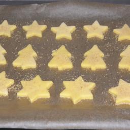 oudeiss-lemon-cookies.jpg