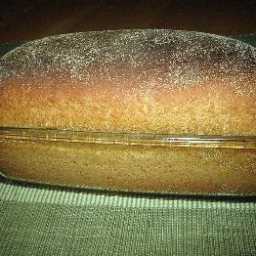 Outback Steakhouse Bread