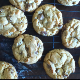 outrageous-chocolate-chip-cookies-3.jpg