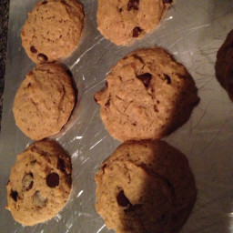 outrageous-chocolate-chip-cookies-6.jpg