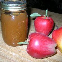 oven-apple-butter-2.jpg