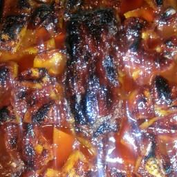 oven-baked-bbq-meat-loaf.jpg