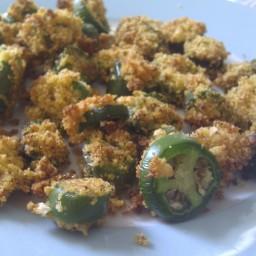 oven-baked-tex-mex-jalapeno-pepper-.jpg