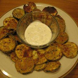 oven-baked-zucchini-chips-2.jpg