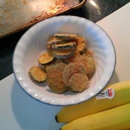 oven-baked-zucchini-chips-3.jpg