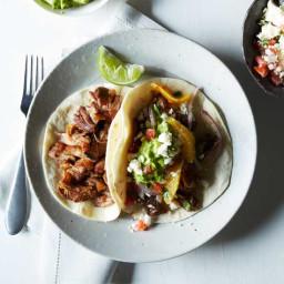 oven-fried-pork-carnitas-with-guacamole-and-orange-salsa-1270495.jpg