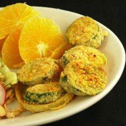 oven-fried-zucchini-2.jpg