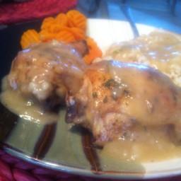 oven-roasted-chicken-with-onion-gar-4.jpg