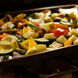 oven-roasted-vegetables-13.jpg
