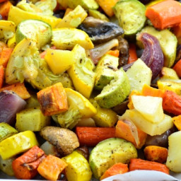 oven-roasted-vegetables-73c346-d61a5bce90c2552fc8757373.jpg