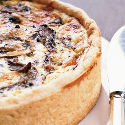 over-the-top-mushroom-quiche-2205332.jpg