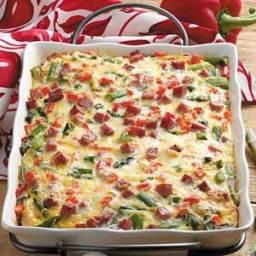 overnight-asparagus-strata-recipe-3.jpg
