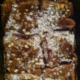 overnight-french-toast-casserole-2.jpg