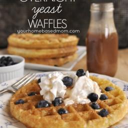 overnight-yeast-waffles-1751450.jpg